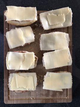 bollilos con queso 6